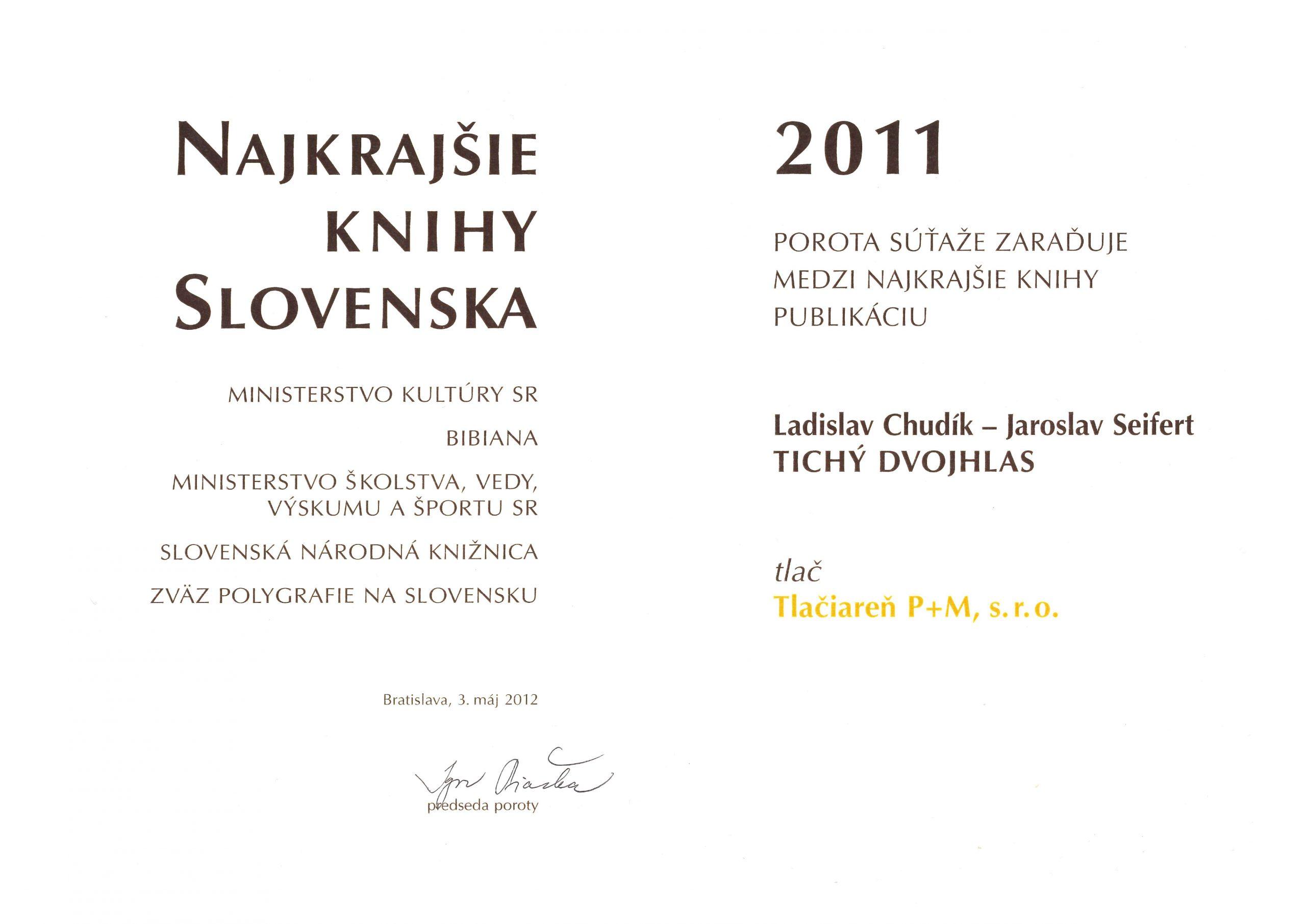 2011-2