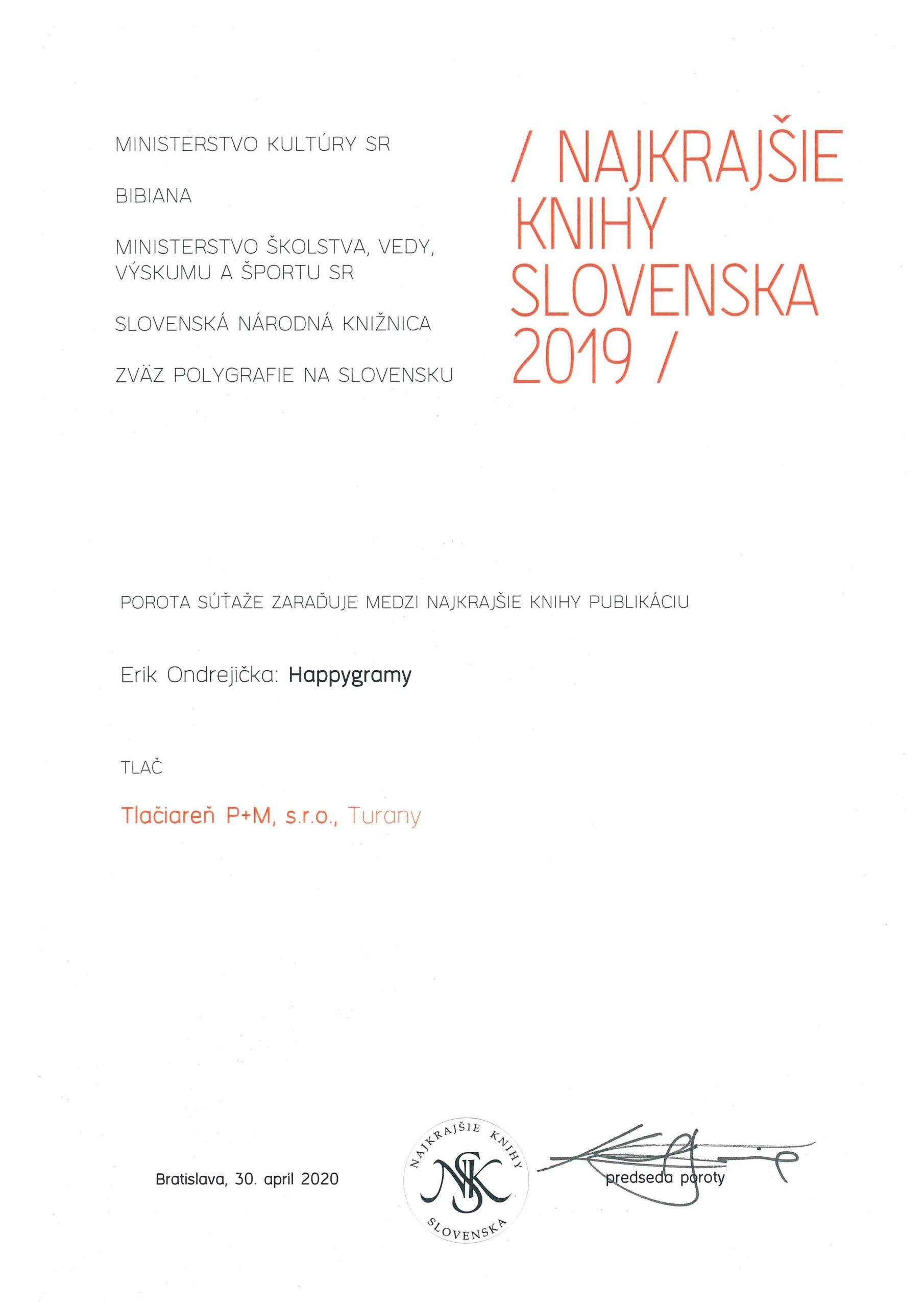 ocenenie-2019
